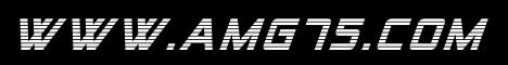 AMG75.com
