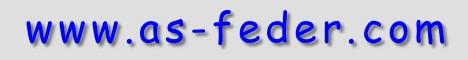 AS-Feder.com